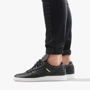 נעליים Adidas Originals לגברים Adidas Originals Originals Busenitz - שחור