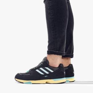 נעליים Adidas Originals לגברים Adidas Originals ZX 4000 E4763 - שחור