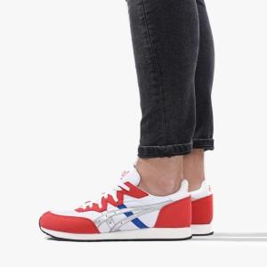 נעליים אסיקס לגברים Asics Tarther OG - אדום