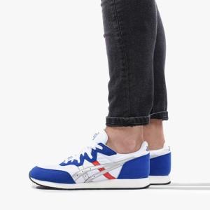 נעליים אסיקס לגברים Asics Tarther OG - כחול