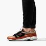 נעליים ניו באלאנס לגברים New Balance  Tan and Black - חום בהיר