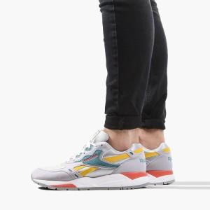 נעליים ריבוק לגברים Reebok Bolton Essential Mu - אפור