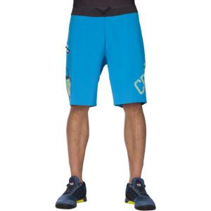 ביגוד ריבוק לגברים Reebok RCF SN Core Wilblu - כחול