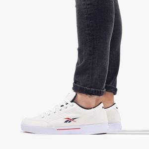 נעליים ריבוק לגברים Reebok Slice CVS - לבן