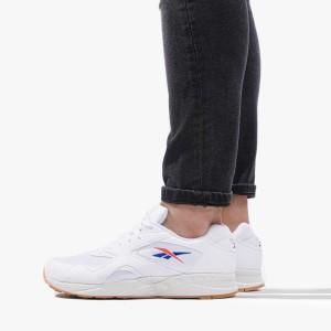 נעליים ריבוק לגברים Reebok Torch Hex - לבן