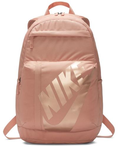 אביזרים נייק לנשים Nike Elemental - ורוד
