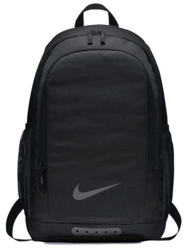 אביזרים נייק לנשים Nike NK ACDMY - שחור