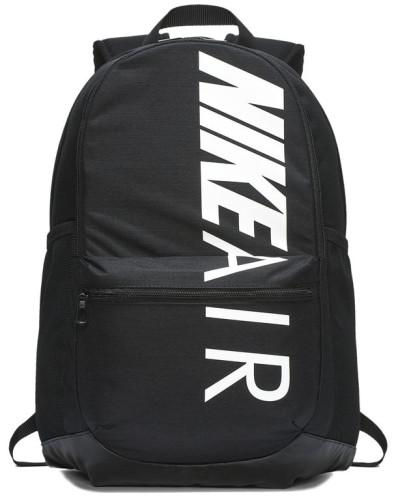 אביזרים נייק לנשים Nike NK BRSLA - שחור/לבן