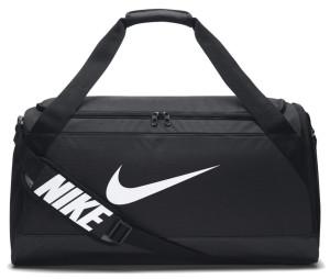 אביזרים נייק לנשים Nike NK BRSLA - שחור