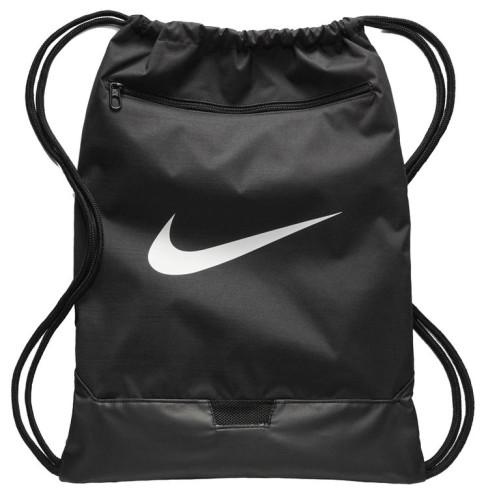 אביזרים נייק לנשים Nike NK BRSLA GMSK - שחור