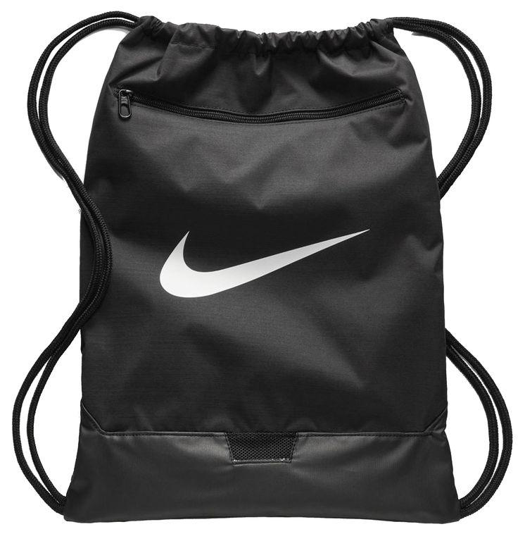 אביזרים נייק לגברים Nike NK BRSLA GMSK - שחור