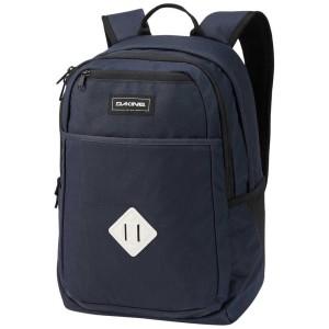 אביזרים דקיין לנשים Dakine Essentials Pack 26L - כחול