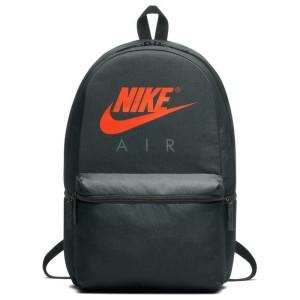 אביזרים נייק לנשים Nike Air - שחור