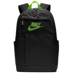 אביזרים נייק לנשים Nike Elemental 2.0 LBR - שחור/ירוק
