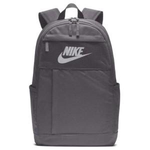אביזרים נייק לנשים Nike Elemental 2.0 LBR - אפור