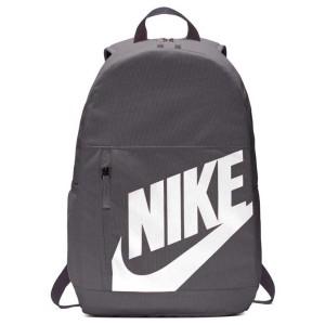אביזרים נייק לנשים Nike Elemental - אפור