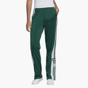 ביגוד Adidas Originals לנשים Adidas Originals  Adibreak - ירוק