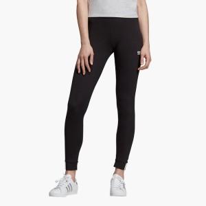 ביגוד אדידס לנשים Adidas Originals Tight - שחור