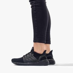 נעליים אדידס לנשים Adidas Ultraboost 19 - שחור