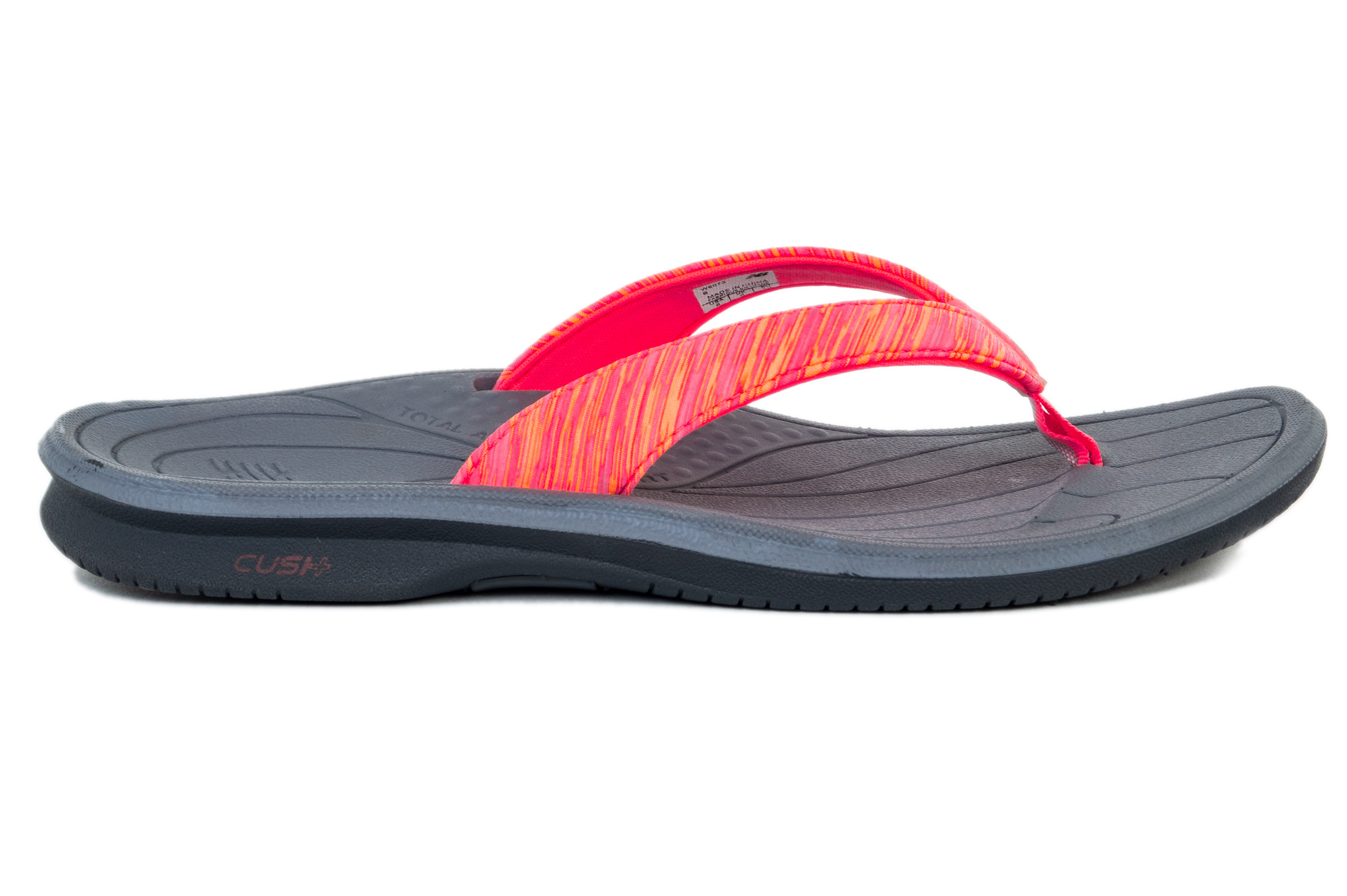נעליים ניו באלאנס לנשים New Balance 6073 - אפור