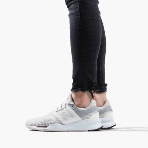 נעליים ניו באלאנס לנשים New Balance WSX90RCA - לבן