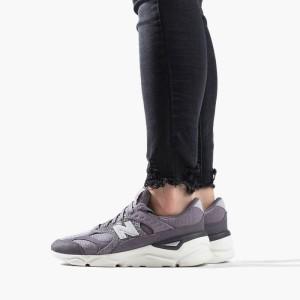 נעליים ניו באלאנס לנשים New Balance WSX90RCA - סגול