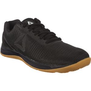 נעליים ריבוק לנשים Reebok R CROSSFIT NANO 7 0 - שחור