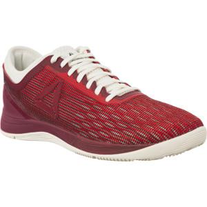 נעליים ריבוק לנשים Reebok R CROSSFIT NANO 8 0 - אדום יין