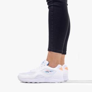 נעליים ריבוק לנשים Reebok Torch Hex - לבן