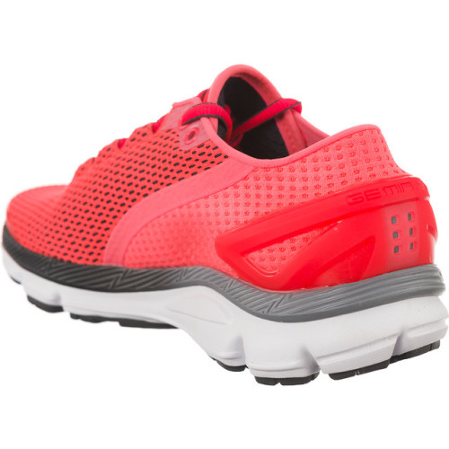 brand new 6ea97 3b14b WOMEN | Under Armour SPEEDFORM GEMINI 2 1 819