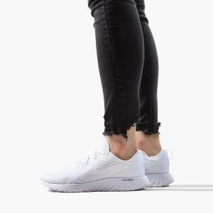 נעליים נייק לנשים Nike Legend React  - לבן