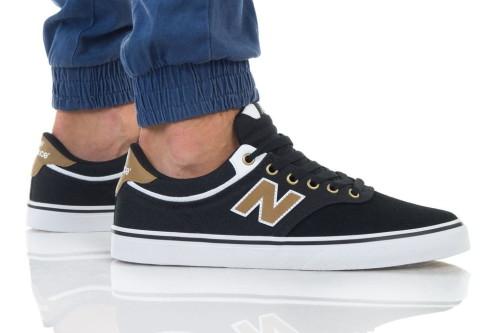 נעליים ניו באלאנס לגברים New Balance 255 - שחור