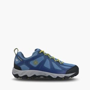 נעלי טיולים קולומביה לגברים Columbia Peakfreak - כחול