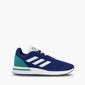 נעליים אדידס לגברים Adidas RUN70S - כחול כהה