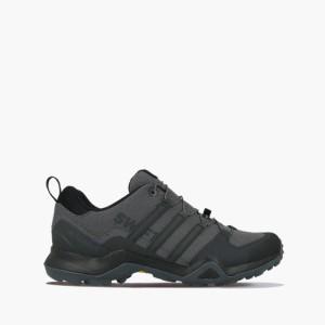נעלי טיולים אדידס לגברים Adidas TERREX SWIFT R2 - אפור