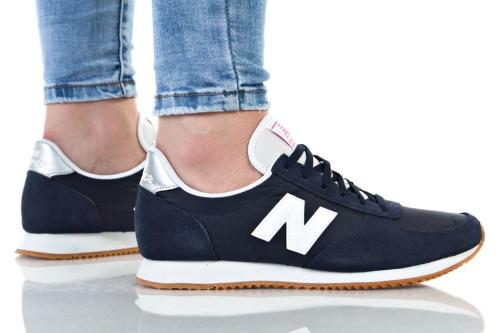 נעליים ניו באלאנס לנשים New Balance 220 - שחור