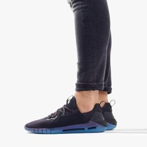 נעליים אנדר ארמור לגברים Under Armour  Hovr SLK EVO - שחור