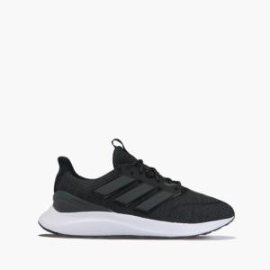 נעליים אדידס לגברים Adidas Energyfalcon - שחור
