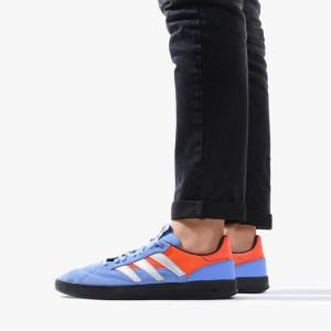 נעליים Adidas Originals לגברים Adidas Originals  Sobakov P94 - כחול