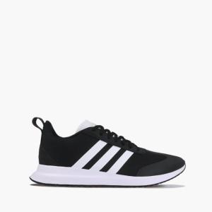 נעליים אדידס לגברים Adidas Run60S - שחור