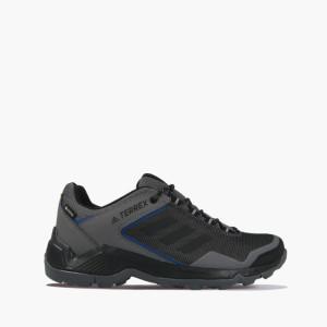 נעלי טיולים אדידס לגברים Adidas Terrex Eastrail Gore-Tex  Gtx - אפור/שחור