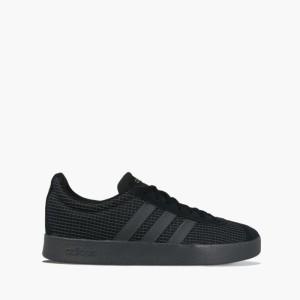 נעליים אדידס לגברים Adidas Vulc Court 2.0 - שחור מלא