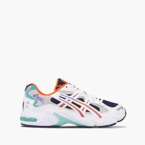 נעליים אסיקס לגברים Asics Gel_Kayano 5 OG - צבעוני/לבן