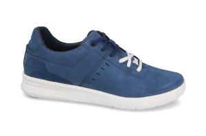 נעליים אלגנטיות קטרפילר לגברים Caterpillar Fathom - כחול