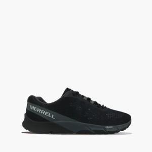 נעלי טיולים מירל לגברים Merrell Bare Access Flex 2 - שחור
