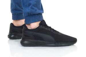 נעליים פומה לגברים PUMA ST ACTIVATE - שחור