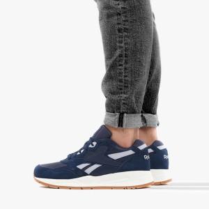 נעליים ריבוק לגברים Reebok Bolton Essential Mu - כחול כהה