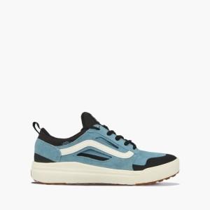 נעליים ואנס לגברים Vans Ultrarange 3D - כחול
