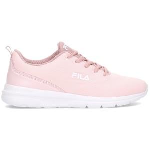 נעליים פילה לנשים Fila Fury Run III Low - ורוד בהיר