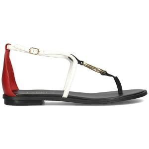 נעליים ראלף לורן  לנשים Ralph Lauren  Nanine - צבעוני